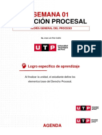 S01.s1 - B° Material - La acción procesal