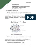 SEMANA 14 VOLUMETRIA DE PRECIPITACION 2.pdf