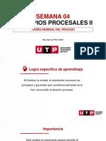 S04.s1        Material - Principios procesales II