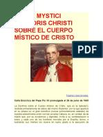 Pío XII.docx