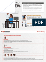 infografia 1 - Definiciones HSL.pdf