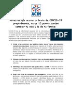 Antes de que ocurra un brote de COVID-19 preparémonos.pdf