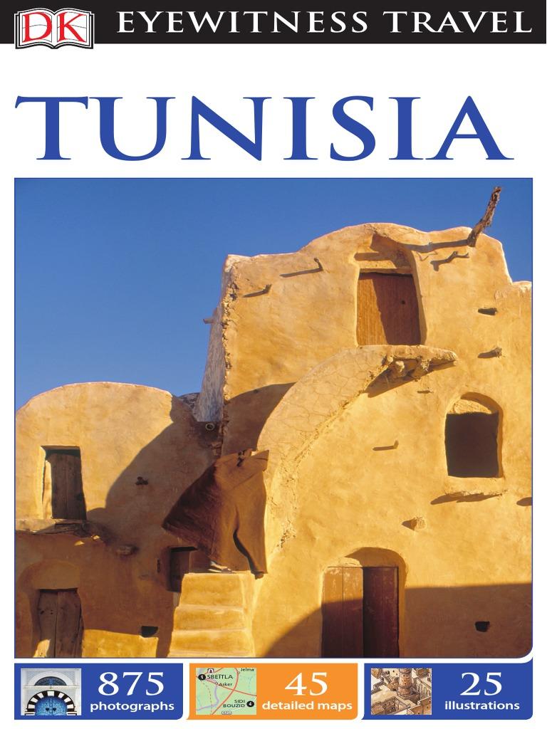 Site- ul gratuit de dating grave care nu plate? te Tunisia