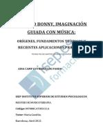 silo.tips_metodo-bonny-imaginacion-guiada-con-musica