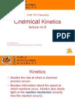 13688_Chemical kinetics