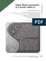 Aliados y enemigos. Misiones protestantes, acogida liberal y reacción católica en El Salvador.pdf