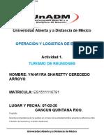 AOLE_U1_A1_YACA.docx