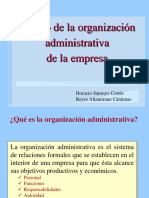 3Organizacion Administrativa AI.pdf