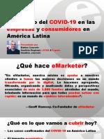 El_impacto_del_COVID19_en_las_empresas_y_consumidores_de_Latam