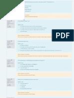 B2B Set 1.pdf