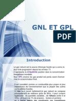 GNLsuite.pdf