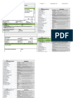 REPORTE DE INCIDENTES A-5.doc