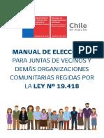 LEY_21.146_QUE_SIMPLIFICA_LA_CALIFICACION_DE_LAS_ORGANIZACIONES_COMUNITARIAS