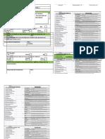 REPORTE DE INCIDENTES A-5