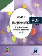 PAROLE-MONTAGE-1