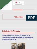 Almacenes-DP.pptx