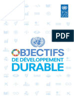 SDGs_Booklet_Web_Fr