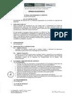 EXP-I012012933-TDR PROFESIONAL ESPECIALISTA  ING. SISTEMAS