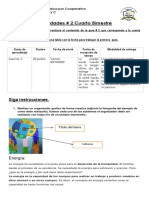 Guia No. 2 1ro Basico A, B y  C CCNN Maida Franco.pdf