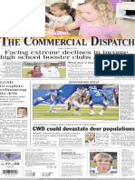 Commercial Dispatch eEdition 10-11-20