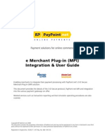 3D_Secure_Merchant_Plugin_User_and_Integration_Guide