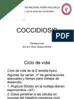 10-COCCIDIOSIS.docx
