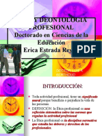 PPT-Etica-y-Deontologia-Profesional clase 02-10-20.ppt