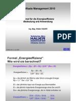 Hauer_EUWM10