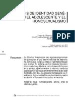 Crisis de identidad y homosexualismo en la adolescencia.pdf