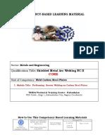 SMAW NC I cblm Core - (1).docx