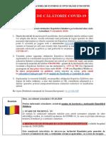 09_10_2020_alerte_de_calatorii_covid19