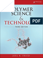 Polymer_Science_and_Technology_by_Joel_R._Fried)_3507571_(z-lib.org).pdf