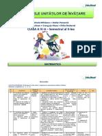 INTUITEXT_CLS 4_2019-2020_Sem II_Proiectare_Matematica.docx