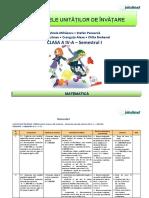 INTUITEXT_CLS 4_2019-2020_Sem I_Proiectare_Matematica.docx