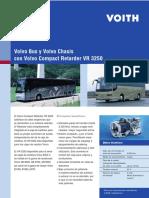 5. Volvo Bus Retarder VR3250.pdf