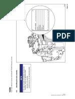 3. Identificación del retardador VR 3250.pdf