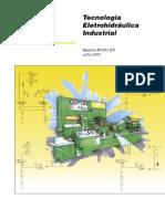 Eletrohidráulica Industrial