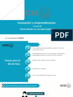 Sesión 2 Innovación y Emprendimiento (1)