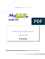 MyLLP Customer Portal User Guide - E-Forms.pdf