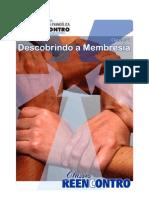101 - membresia