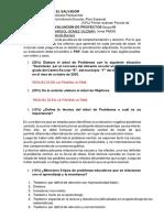 Parcial patty.pdf