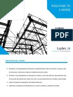 NIVEL BASICO - REV01-4 -2015.pdf