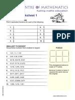 Year+10+Sheet+1.pdf