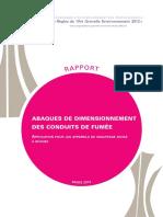 rapport-rage-abaques-dimensionnement-conduits-fumee-2014-03