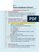 Final_Law_Lecture_7_Appointment_and_Qualification_of_Directors.pdf