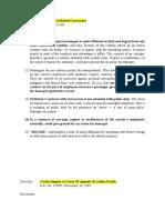 4E Transpo_ALONZO, Francess Mae_Case Assignment