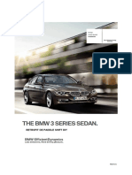 DIY Paddle Shifters BMW F30 Rev. 3L.en.es.pdf