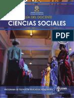 GUIA DOCENTE_CIENCIAS SOCIALES_8 GRADO.pdf