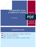 QB 2015 Ch 1 Lecture--Introduction to QuickBooks and Company Files (1).pptx