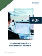 270_Curs_Functionalitati_de_baza_ale_sistemului_Amadeus